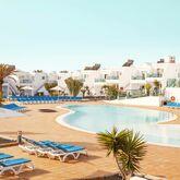 Blue Sea Lanzarote Palm Picture 0