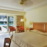 Theophano Imperial Palace Hotel Picture 3