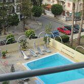 San Remo Hotel Picture 2