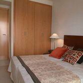 Ibersol Spa Aqquaria Apartments Picture 5