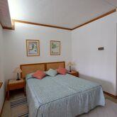 Muthu Oura Praia Hotel Picture 12
