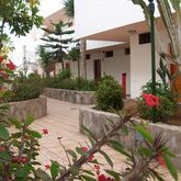 Parque Cattleya Apartments Picture 2