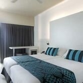 Caballero Hotel Picture 0