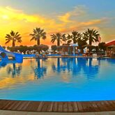 Holidays at Doreta Beach Resort in Tholos, Rhodes