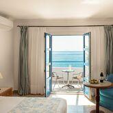Mitsis Norida Beach Hotel Picture 5