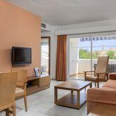 Sahara Sunset Club Hotel Picture 8