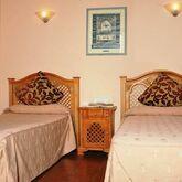 Los Cardones Apartments Picture 5