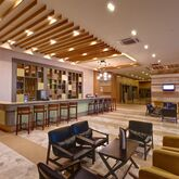 Sherwood Dreams Resort Picture 13