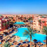 Aqua Vista Resort Hotel Picture 0