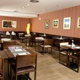 Gran Ronda Hotel Picture 9