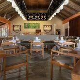 Tropical Princess Beach Resort & Spa Picture 9