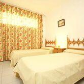 Sol Daurat Apartments Picture 4