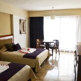 Golden Parnassus Resort & Spa - Adults Only Picture 3