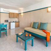 Club Maritim Aparthotel Picture 6