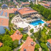 Club Orka Hotel And Villas Picture 14