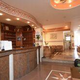 Gouvia Hotel Picture 12