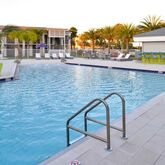Clarion Inn and Suites Orlando Universal Picture 0