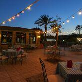 Golden Beach Resort Picture 11