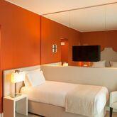 Lutecia Hotel Picture 5