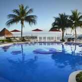 Cancun Bay Resort Picture 13