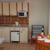 Semiramis Apartments Picture 7
