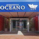 Oceano Apartments Picture 6