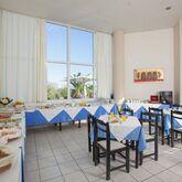 Akti Corali Hotel Picture 6