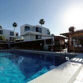 Holidays at Coral Dreams in Playa de las Americas, Tenerife