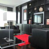 Vila Gale Lagos Hotel Picture 7