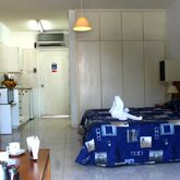 Sunny Hill Hotel Apartments Picture 5