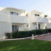 Set Hotel Playa Azul Picture 4