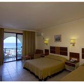 Holidays at Krizantem Hotel in Alanya, Antalya Region