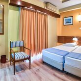 Athens Cypria Hotel Picture 6