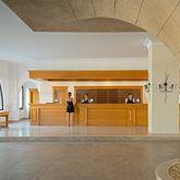 Mitsis Norida Beach Hotel Picture 3