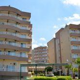 Club Scala Nuova Hotel Picture 2