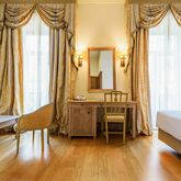 Real Palacio Hotel Picture 7