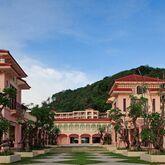 Centara Grand Beach Resort Phuket Hotel Picture 0