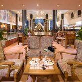 Jasmine Village Hotel Picture 4