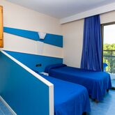 Blue Apartments By Ibiza Feeling - Adults Only Picture 7
