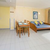 Coral Star Hotel and Apartments Picture 7