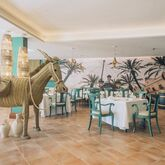 Iberostar Royal Andalus Hotel Picture 16
