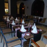 Tuxpan Hotel Picture 8