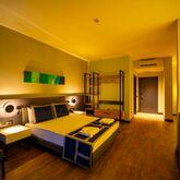 Nox Inn Deluxe Hotel Picture 4