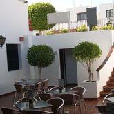 Rosamar Apartments Picture 8