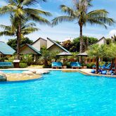 Movenpick Resort and Spa Karon Beach Hotel Picture 15