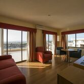 Vila Gale Marina Hotel Picture 9