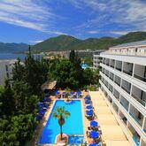 Kayamaris Hotel Picture 3