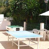 Vista Club Apartments Picture 13