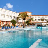 Globales Costa Tropical Hotel Picture 0