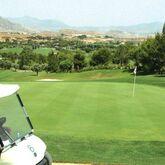 El Plantio Golf Resort Picture 3